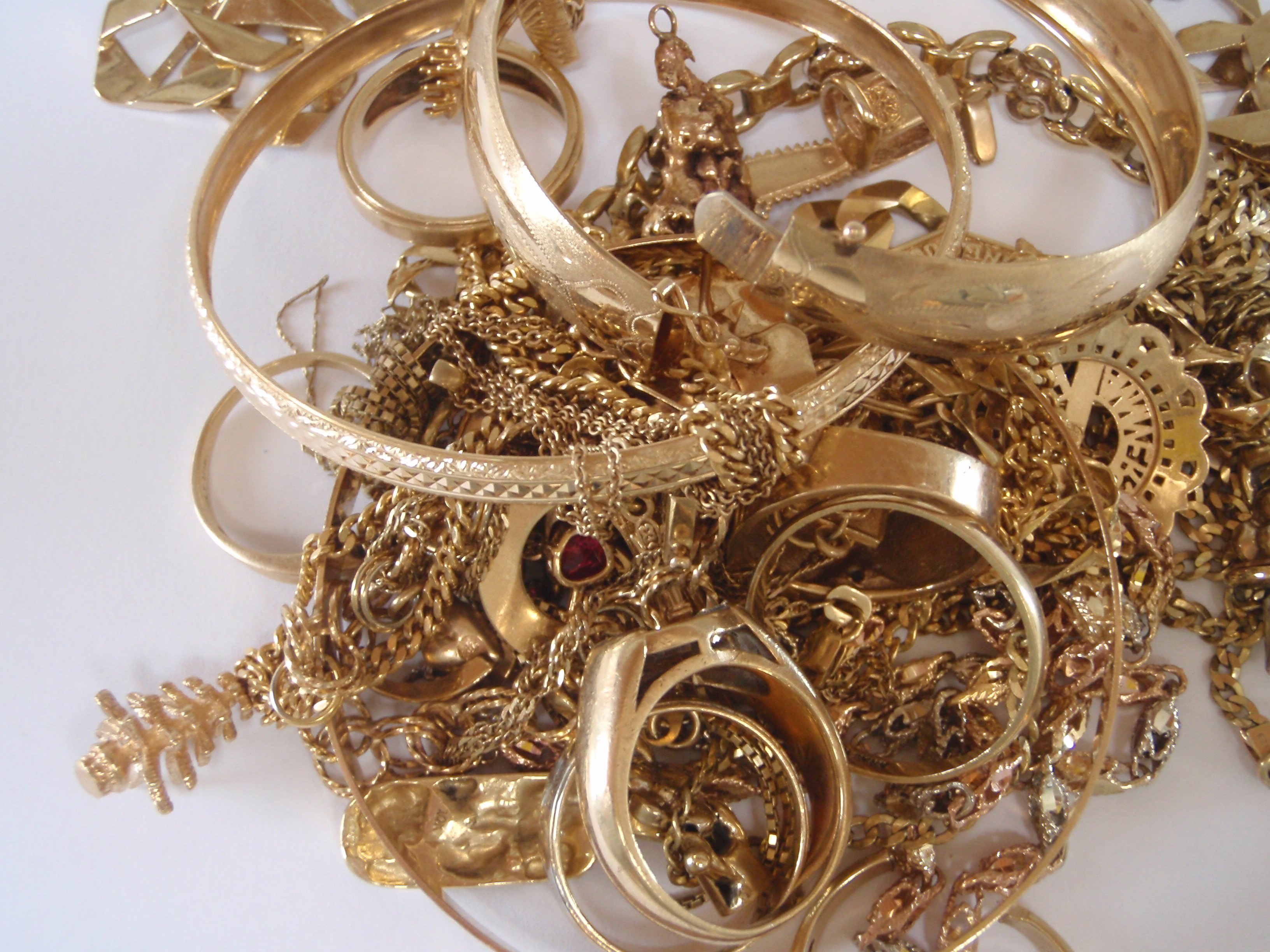 royalty more picture free scrap bracelet stock stack pictures photo istock gold of